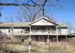 Foreclosed Home en W TODD SCHOOL RD, Glasford, IL - 61533