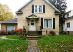 Foreclosed Home en W SOUTH ST, Dwight, IL - 60420