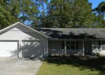 Foreclosed Home in PINEVIEW DR, Valdosta, GA - 31602
