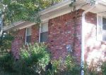Foreclosed Home en COLLEEN CT, Decatur, GA - 30032