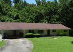 Foreclosed Home en FLEETWOOD CIR SW, Atlanta, GA - 30311