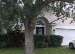 Foreclosed Home en ANDOVER CAY BLVD, Orlando, FL - 32825