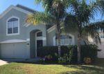 Foreclosed Home en CONCH KEY WAY, Sanford, FL - 32771