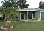 Foreclosed Home en W TAMPA BAY BLVD, Tampa, FL - 33607