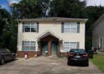 Foreclosed Home en ALLISON MARIE CT, Tallahassee, FL - 32304