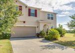 Foreclosed Home en LARANJA ST, Clermont, FL - 34711