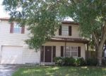 Foreclosed Home en AXLEWOOD CIR, Brandon, FL - 33511