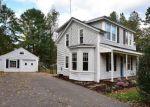 Foreclosed Home en SOUTH ST, Vernon Rockville, CT - 06066