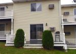 Foreclosed Home en TRIANGLE ST, Danbury, CT - 06810