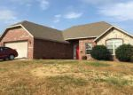 Foreclosed Home en CAMDEN DR, Rogers, AR - 72756