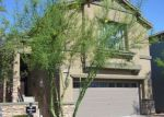 Foreclosed Home in CHESAPEAKE COVE ST, Las Vegas, NV - 89166