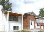 Foreclosed Home en YUCCA ST, Alamo, NV - 89001