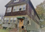 Foreclosed Home in SPRING ST, Elizabeth, NJ - 07201