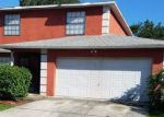 Foreclosed Home en LONDRA LN, Kissimmee, FL - 34744