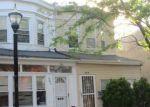 Foreclosed Home en N PENNSYLVANIA AVE, Atlantic City, NJ - 08401