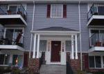 Foreclosed Home en WEDGEWOOD CT, Pasadena, MD - 21122