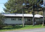 Foreclosed Home en BOCKES RD, Greenfield Center, NY - 12833
