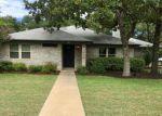 Foreclosed Home en SETTLERS DR, Cedar Park, TX - 78613