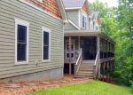 Foreclosed Home en VINTAGE RD, Candler, NC - 28715