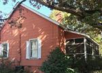 Foreclosed Home in NE MAIN ST, Easley, SC - 29640