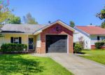 Foreclosed Home en TWO HITCH RD, Goose Creek, SC - 29445