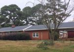 Foreclosed Home en WOODROSE AVE, Goldsboro, NC - 27534
