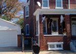 Foreclosed Home en BARNT AVE, Trenton, NJ - 08611