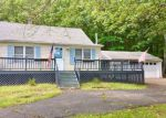 Foreclosed Home en ROUTE 32, Catskill, NY - 12414