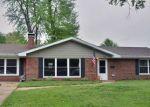 Foreclosed Home en EXPRESS DR, Belleville, IL - 62223