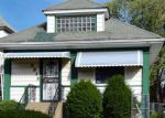 Foreclosed Home en S WINSTON AVE, Chicago, IL - 60643