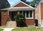 Foreclosed Home en S CAMPBELL AVE, Chicago, IL - 60652