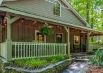 Foreclosed Home en MIDWAY RD NW, Marietta, GA - 30064