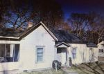 Foreclosed Home in WESTWOOD AVE, Atlanta, GA - 30344