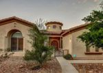 Foreclosed Home en W MOODY TRL, Phoenix, AZ - 85041