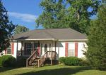 Foreclosed Home en CEDARBROOK CIR, Cleveland, AL - 35049