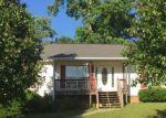 Foreclosed Home en CEDARBROOK CIR, Cleveland, AL - 35049