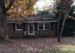 Foreclosed Home in FREEDOM MILL RD, Gastonia, NC - 28052