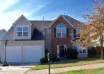 Foreclosed Home in OAK DR NE, Charlotte, NC - 28269
