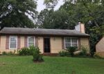 Foreclosed Home in BRAEWICK PL, Charlotte, NC - 28227