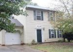 Foreclosed Home in DOWNING ST, Charlotte, NC - 28205