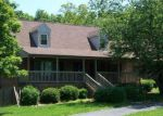 Foreclosed Home en STAGE RD, Concord, VA - 24538