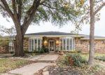 Foreclosed Home en WHISTLER DR, Arlington, TX - 76006