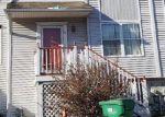 Foreclosed Home en HIGHLAND WAY, Newark, DE - 19702