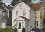 Foreclosed Home en CHURCH ST, Matawan, NJ - 07747