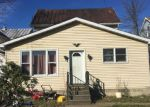 Foreclosed Home en 4TH AVE, Duncansville, PA - 16635