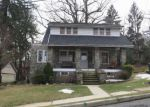 Foreclosed Home en CAMERON ST, Reading, PA - 19606