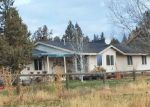 Foreclosed Home en NW IRVINE AVE, Prineville, OR - 97754
