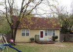 Foreclosed Home en N 5TH ST, Noble, OK - 73068