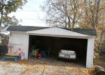 Foreclosed Home in W 149TH ST, Cleveland, OH - 44135