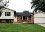 Foreclosed Home en MARTHA LN, Fairfield, OH - 45014